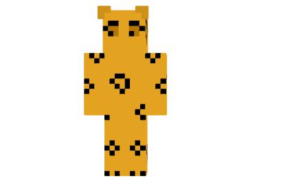 Leopard-princess-skin.png