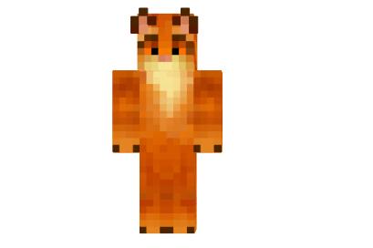 Leopardstar-skin.png
