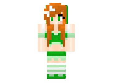 Leprechaun-girl-mystical-skin.png