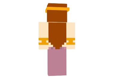 Leto-skin-1.png