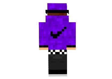 Lexens-skin-1.png
