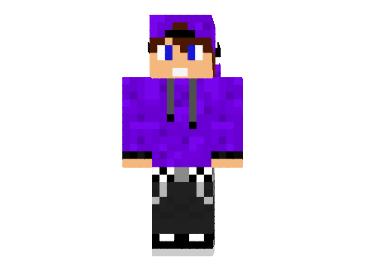 Lexens-skin.png