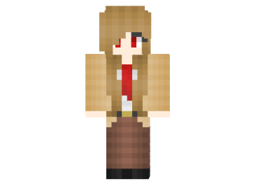 Light-yagami-girl-skin.png