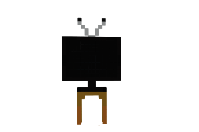 Like-a-tv-zlacker-series-skin-1.png