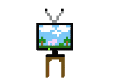 Like-a-tv-zlacker-series-skin.png