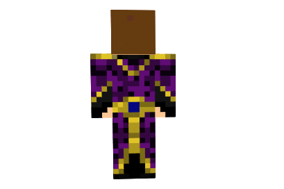 Like-pleace-skin-1.png