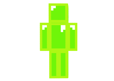 Lime-derp-skin-1.png