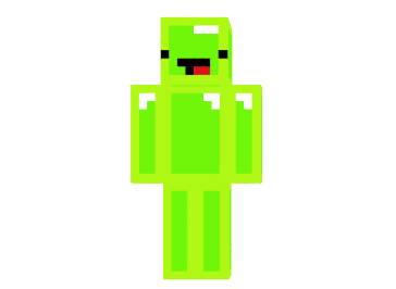 Lime-derp-skin.png