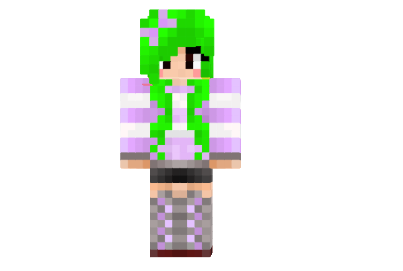 Lime-green-hair-girl-skin.png