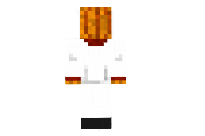 Lincoln-football-player-skin-1.png