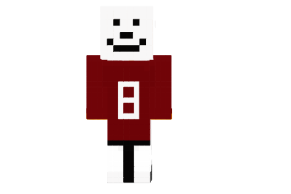 Lincoln-football-player-skin.png