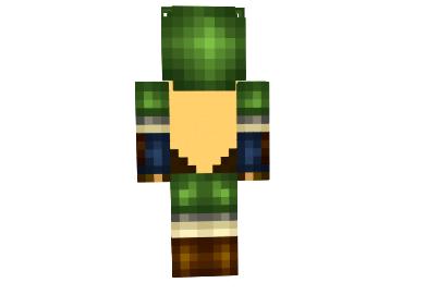 Link-girl-skin-1.png