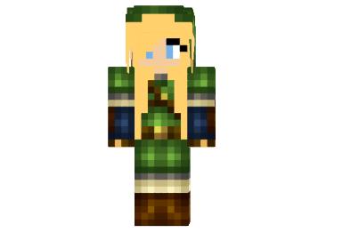 Link-girl-skin.png