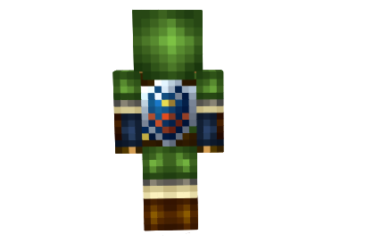 Link-hero-the-time-skin-1.png
