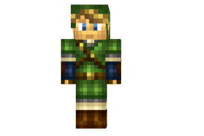 Link-hero-the-time-skin.png