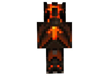 Lintontin-skin-1.png