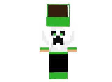 Linus-vogel-v2-finished-skin-1.png