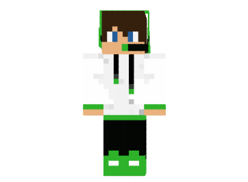 Linus-vogel-v2-finished-skin.png