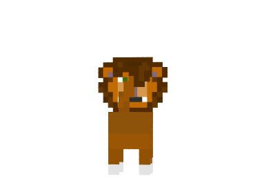 Lion-vote-up-skin-1.png