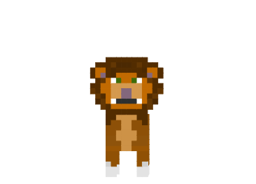 Lion-vote-up-skin.png