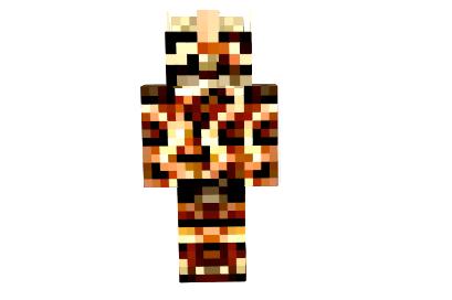 Liquid-gold-skin-1.png
