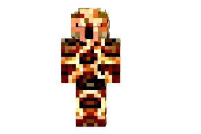 Liquid-gold-skin.png
