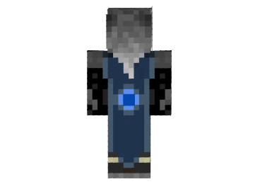 Little-man-pat-skin-1.png