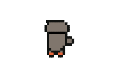 Little-penguin-skin-1.png