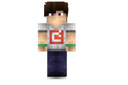 Logo-guy-skin.png