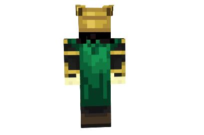 Loki-skin-1.png