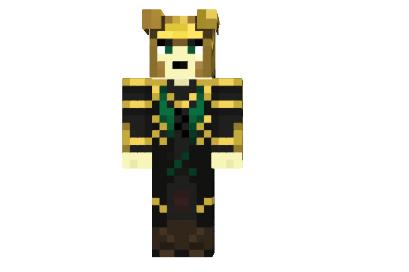 Loki-skin.png