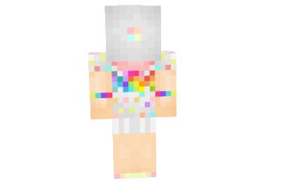 Lolipop-sprinkles-candy-skin-1.png