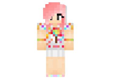 Lolipop-sprinkles-candy-skin.png