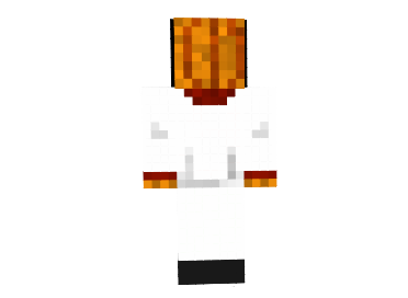 Lollerz-skin-1.png