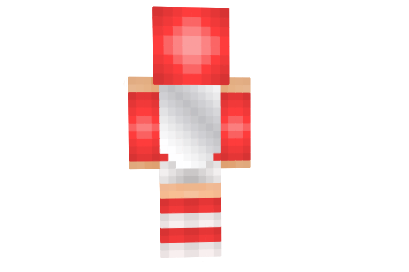 Lollipop-girl-request-skin-1.png