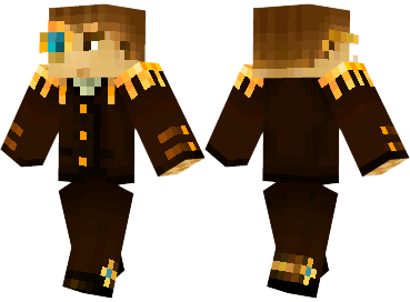 Lord-Steampunk-Skin.png