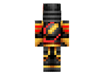 Lord-doomsday-skin-1.png