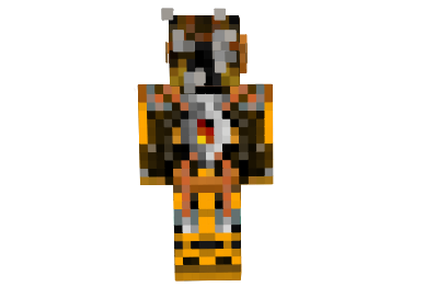 Lord-troy-helding-skin-1.png