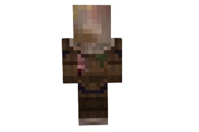 Lost-diver-skin-1.png