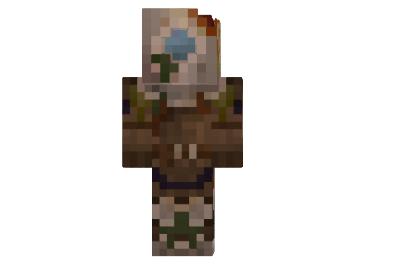 Lost-diver-skin.png