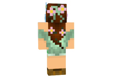 Lost-jungle-girl-skin-1.png