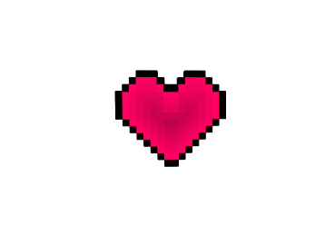 Love-heart-skin-1.png
