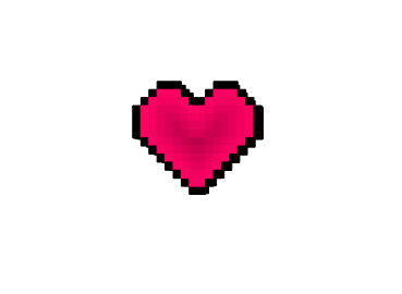 Love-heart-skin.png