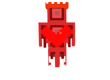 Love-king-ghost-skin-1.png