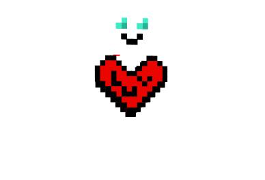 Love-skin-1.png