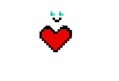 Love-skin.png