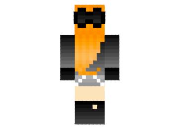 Lucinda-tomboy-skin-1.png