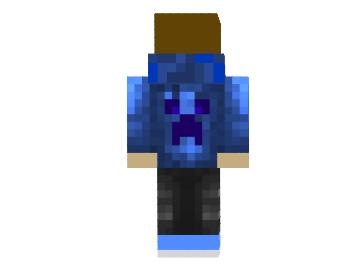 Lucketas-skin-1.png
