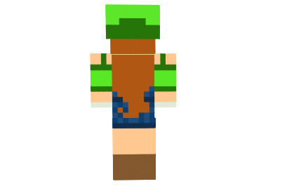 Luigi-girl-skin-1.png