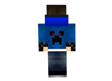 Luis-troll-skin-1.png